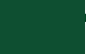 Grading line icon