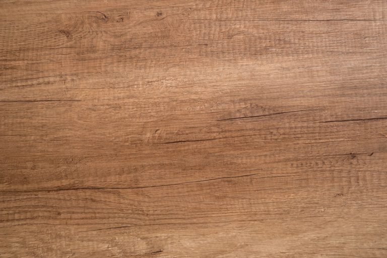 How To Choose The Right Wood For Your DIY Project Every Time
