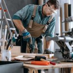 4 Tips To Help You Build Your Reputation As A Great Contractor