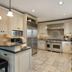 Choosing Wood For New Kitchen Cabinets: A Guide