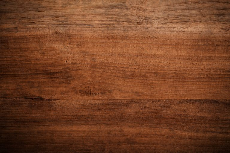 Specialty Wood Products: Five Types of Wood