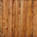 Creating Beautiful Items: Five Types of Wood to Use