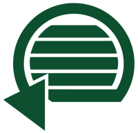 EverGreen Initiative logo